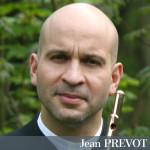 12-Jean-PREVOT