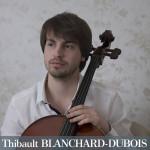 Violoncelle (FR)